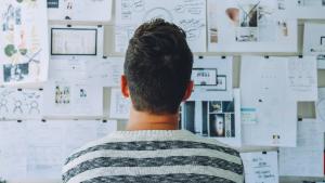 8 Essentials To Being An Entrepreneur
