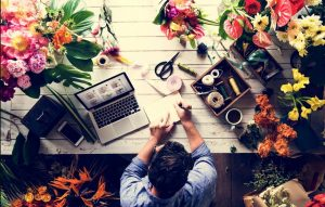 How to Run Your Small Business like an Entrepreneur