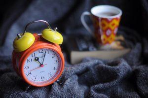 How Lack Of Sleep Ruins You - 6 Reasons To Sleep