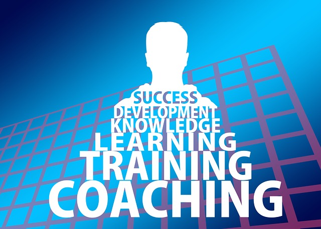 Why Training Is The Key To Improving Your Business