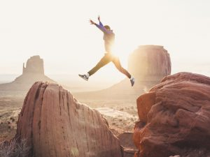 8 Elements Of Success To Bring You Happiness