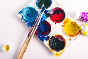 13 Hobbies You Can Turn Into A Business