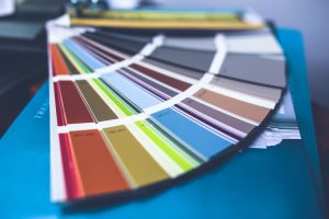 Branding Tips For Your Promotional Items