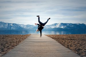 How To Have Greater Confidence In Yourself