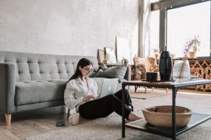 Living Free In An Economically Oppressive World: Some Advice For New Entrepreneurs