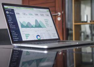 3-Reasons-To-Avoid-Free-Web-Hosting-Platforms
