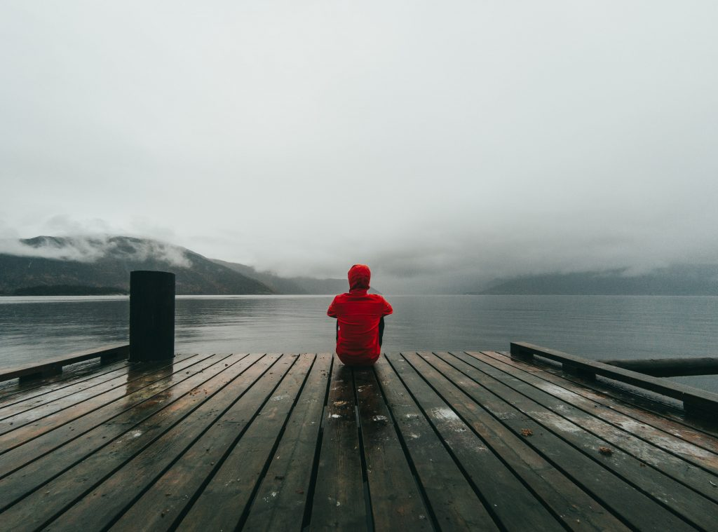6 Tips For You To Handle Loneliness