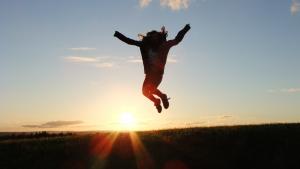 7 Tactics For Overcoming Challenges