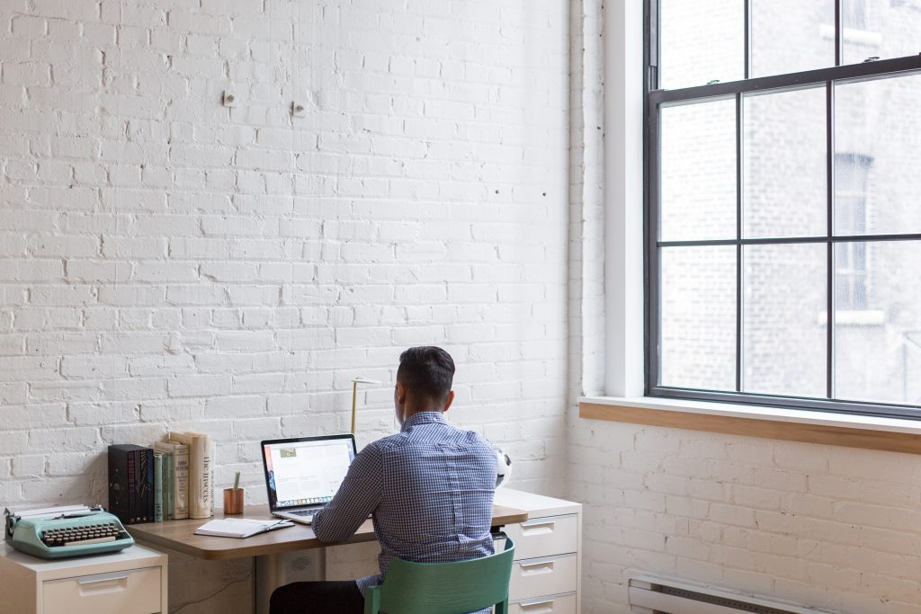 3 Principles To Getting Ahead In Your Entrepreneurial Aims