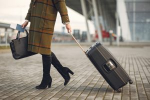 The Importance Of Travel For Your Business