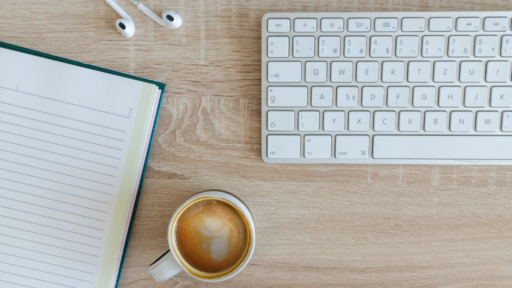 10 Freelance Myths That Will Stop Your Growth