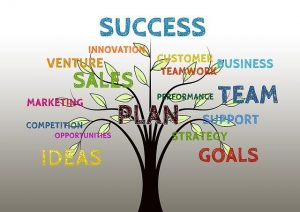 3 Tips To Add Value To Your Business