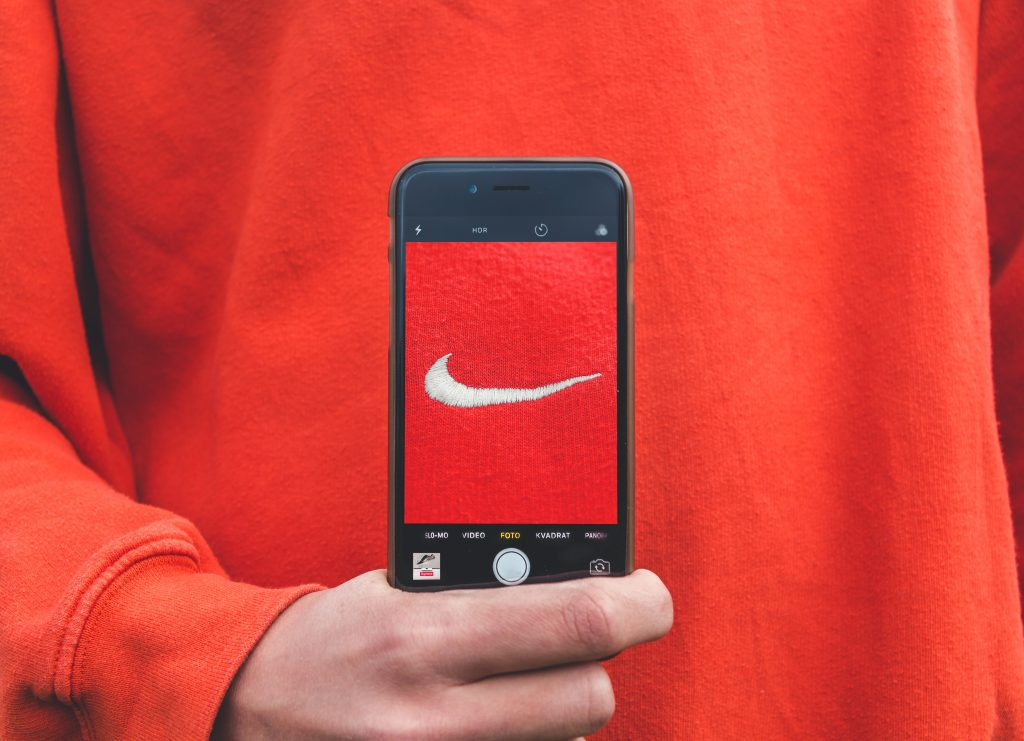 7 Reasons To Recognize And Stick To Brand Values