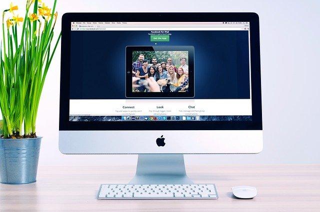Adapt Your Business Website To Better Meet Customer Needs