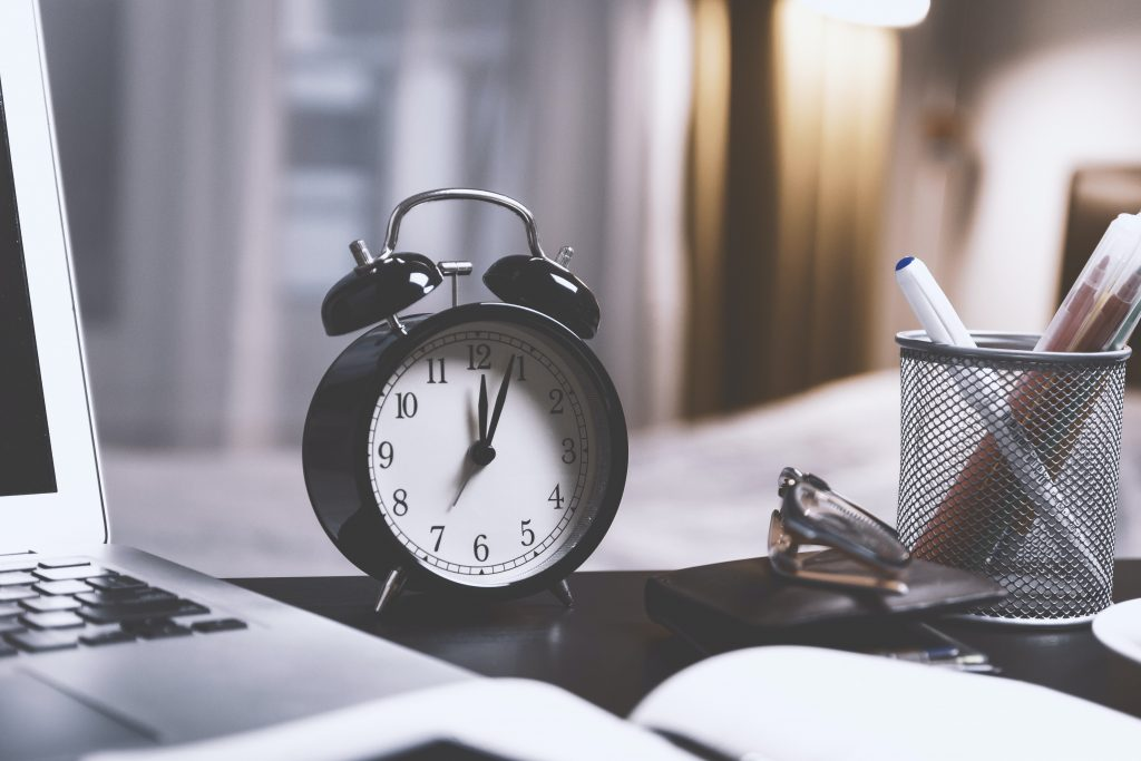 What's Slowing Down Your Business?