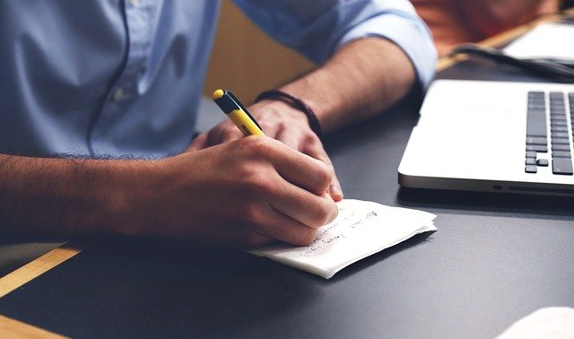 10 Ways To Supercharge Your Productivity and Get More Done