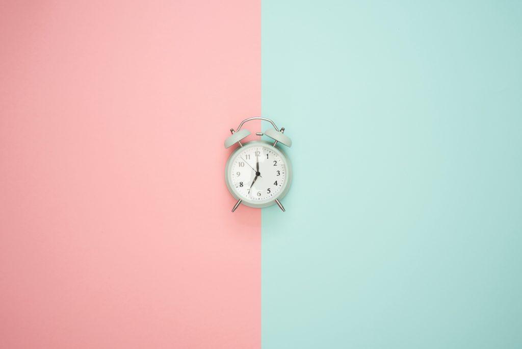 time-saving