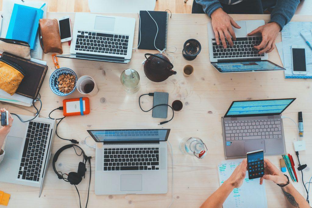 tech-innovation-software