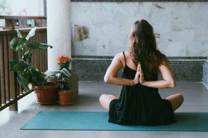 mindfulness-based