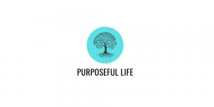 Purposeful Life